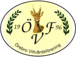 Örebro Vildvårdsförening